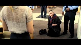 Затащи меня в ад (2009) - русский трейлер