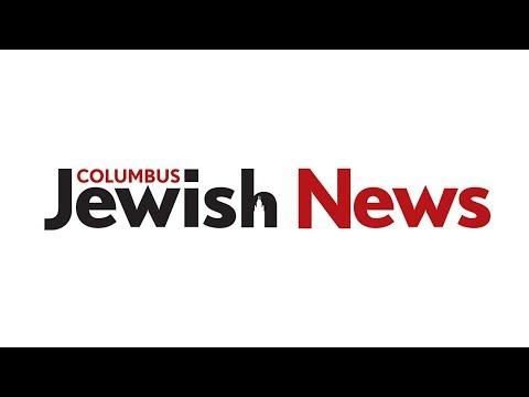 Cleveland Jewish News expands to Columbus market