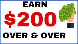 Hempworx Review + Bonuses (Watch This Before You Join)