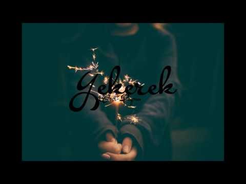 Study Rap - Memang benar | Queen Jeje ft Qhiba G-ellite