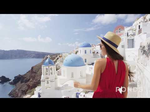 Travel Stock Footage Reel- HD, 4K Royalty-free