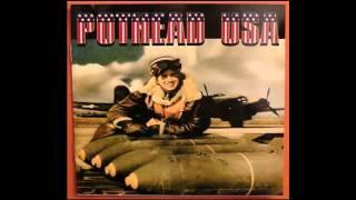 Pothead - Salo (1993)