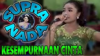 Video KESEMPURNAAN CINTA - SUPRA NADA CAMPURSARI KOPLO download MP3, 3GP, MP4, WEBM, AVI, FLV Desember 2017