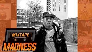 J Hus - Calling Me | @MixtapeMadness