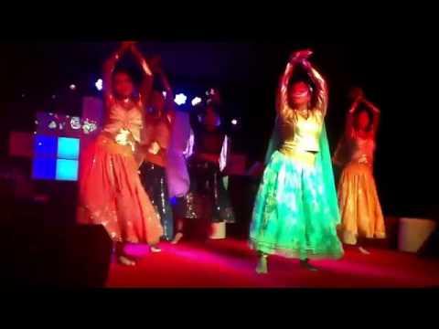 Indian dating club in dubai