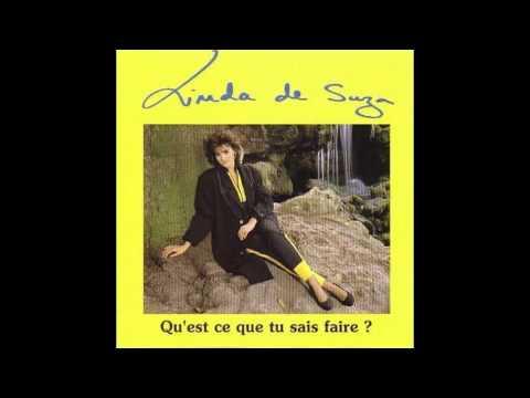 Linda de Suza C'est La Musique