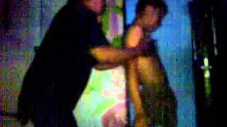 Download Video Goyang caesar ala Toraja MP3 3GP MP4