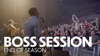 carragher-sings-the-salah-and-van-dijk-songs-end-of-season-boss-session-special
