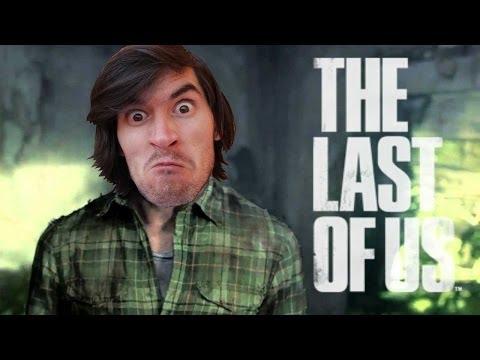 UNA NUEVA Y EPICA AVENTURA!! | The Last Of Us | Parte 1 - JuegaGerman