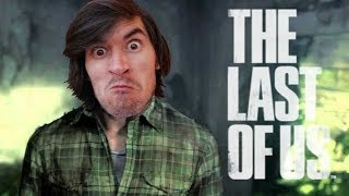 UNA NUEVA Y EPICA AVENTURA!! | The Last Of Us | Parte 1 - JuegaGerman