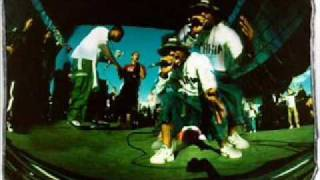 Tha Alkaholiks - 21 And Under Mp3