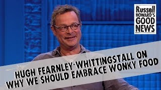 hugh fearnley whittingstall on why we should embrace wonky food