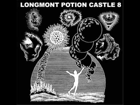 LPC 8 - Bonus Track