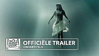 A Cure for Wellness | Trailer NL ondertiteld | 16 februari 2017 in de bioscoop