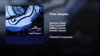 Play Frere Jacques