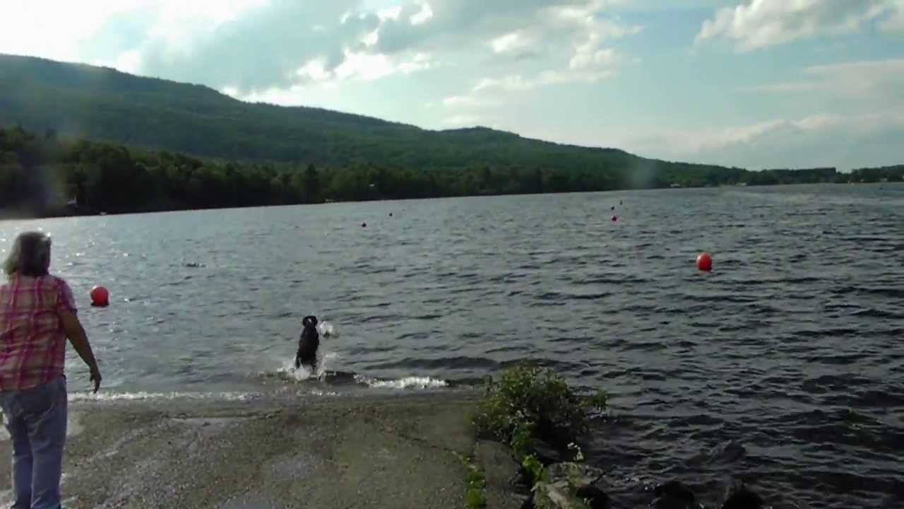 Lake Elmore Vt >> Lake Elmore Vt Youtube