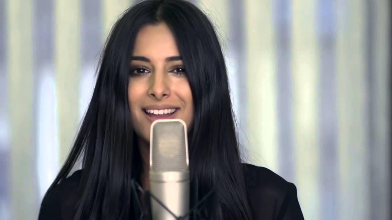 ayda singer
