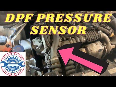 Full Download] Anti Pollution Fix Peugeot Citroen Psa Diesel
