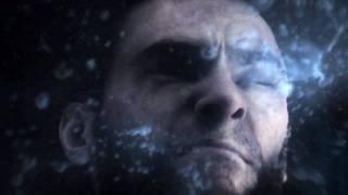 X-MEN ORIGINS - WOLVERINE (Honest Game Trailers)