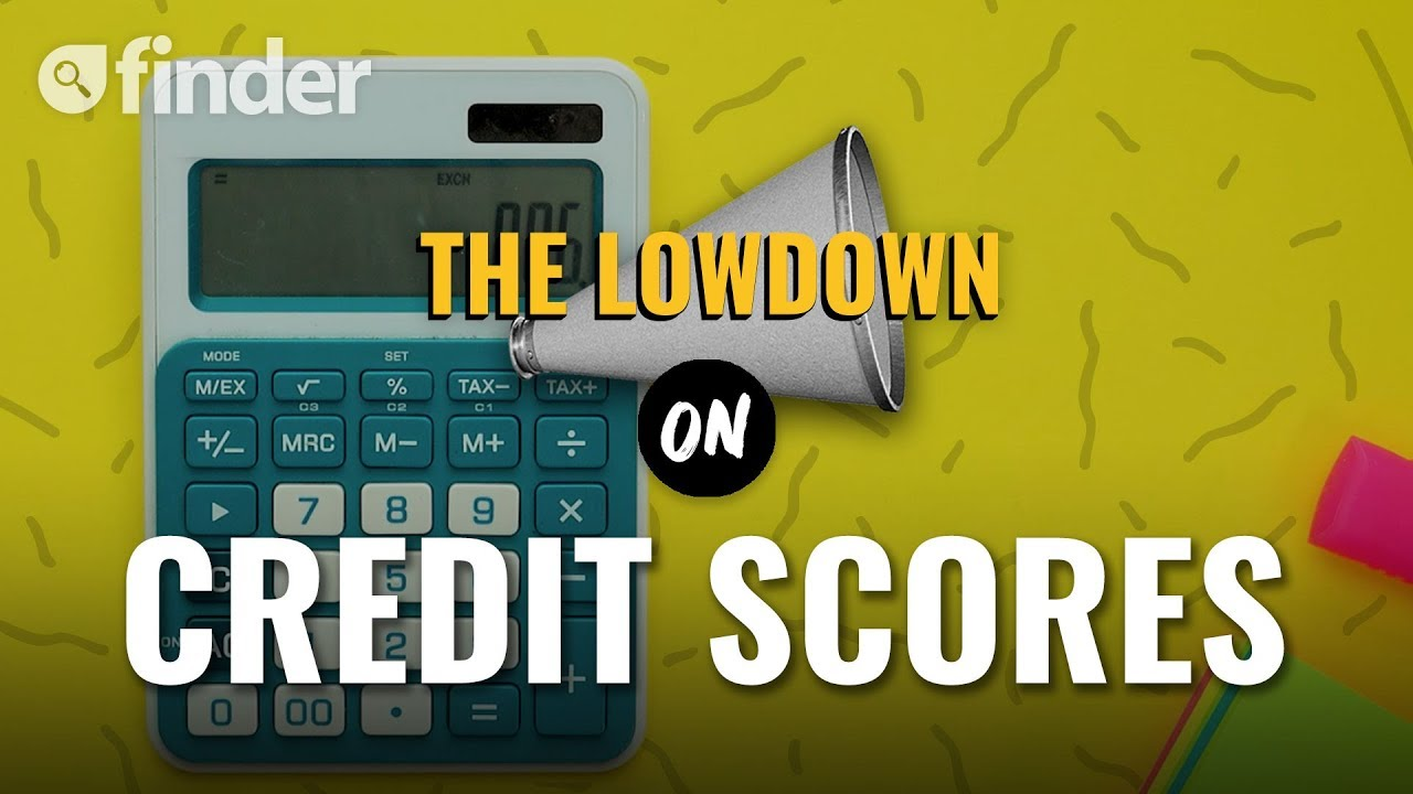 How to Understand Your Equifax Score | finder com au