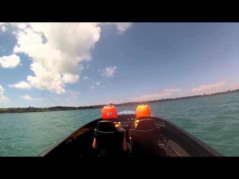 NZ Home Loans Offshore - 2015 Season Teaser