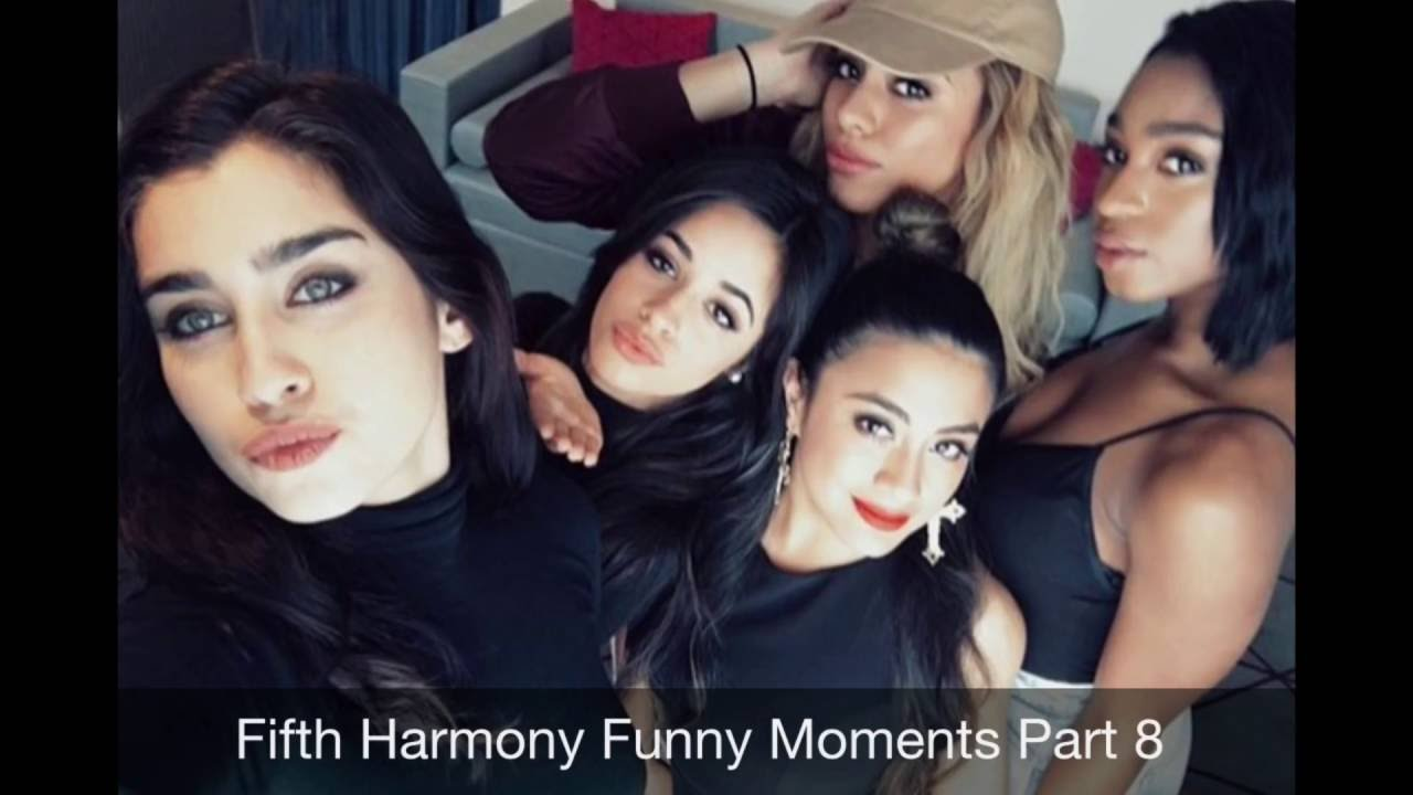 Cute Austin Mahone Wallpapers Fifth Harmony Funny Moments Part 8 Youtube