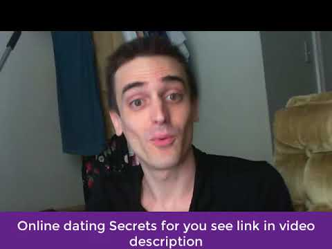 Single Muslim | Muslim Dating Site | islamic marriage | Muslim Marriage from YouTube · Duration:  2 minutes 40 seconds