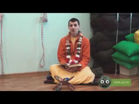 Шримад Бхагаватам 1.9.13 - Вальмики прабху