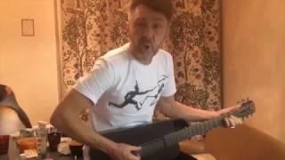 Ленинград — Начинаем отмечать! (Ёлки 5) Инстаграм-версия