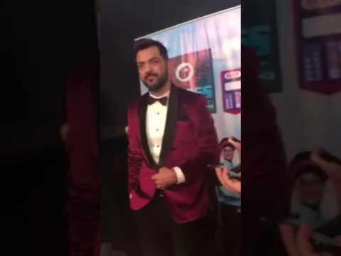 No one can Hit Salman Khan : Manu Punjabi | SpotboyE