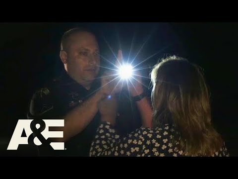 Live PD: Most