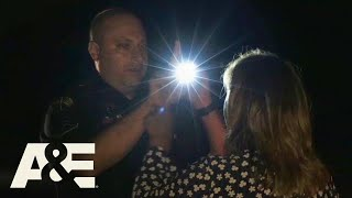 Live PD: Most Viewed Moments from Warwick, Rhode Island Police Department | A&E