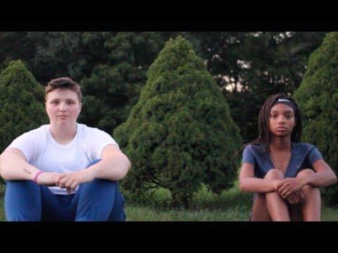 Aliyah Kelly-Save Ya Self Ft. Marsha (Official Music Video)