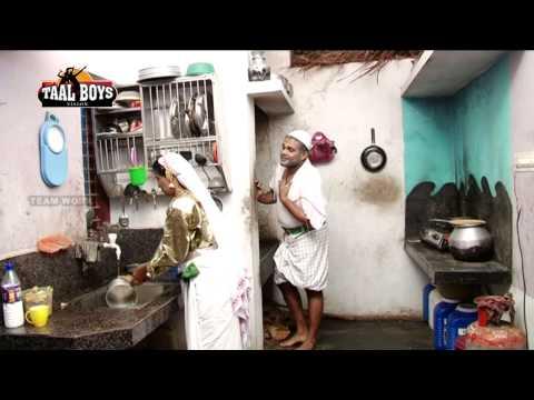 Pathumma | Malayalam Nonstop Oppana Songs| Mappilapattukal | Comedy Nonstop Hits