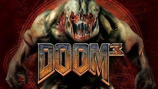 Игромания-Flashback: Doom 3 (2004)