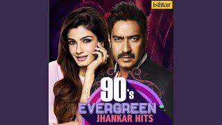 mera-dil-bhi-kitna-pagal-hai-jhankar-beats