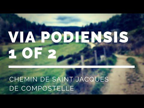 ep.-15-thatchillaxdude---eurotrip-2019-|-via-podiensis-(1-of-2)-~-camino-de-santiago-de-compostela