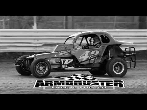 GSVSCC New Egypt Speedway 4 28 2018