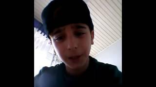 Gambar cover Vlog