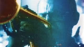 Video Sentimental Walk (from the film Diva) by Chet Baker download MP3, 3GP, MP4, WEBM, AVI, FLV Juni 2018