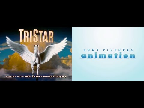 [OFTB] TriStar Pictures/Sony Pictures Animation (2006) [fullscreen]