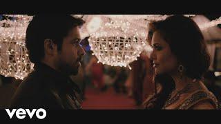 Jannat 2 - Emraan Hashmi, Esha | Tu Hi Mera Lyric