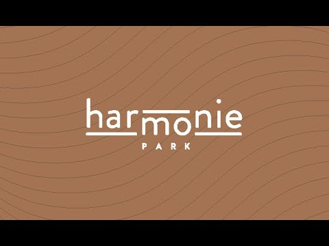 Harmoni online dating service