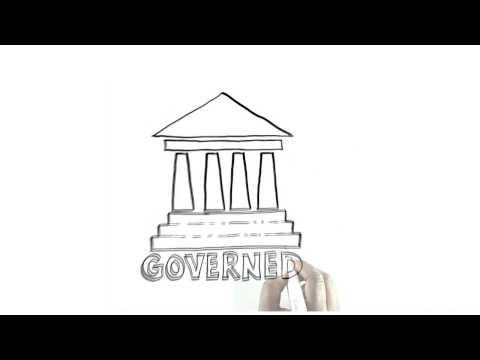 NEW URBAN AGENDA WHITEBOARD VIDEO