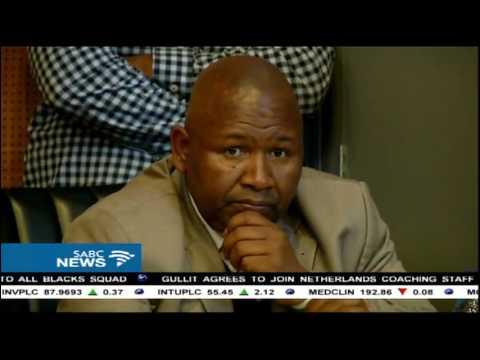 ANC loses Metsimaholo Local Municipality, Free State