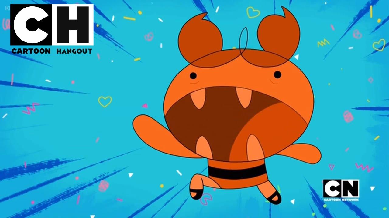 cartoon hangout the powerpuff girls 2016 episode 28 29 review