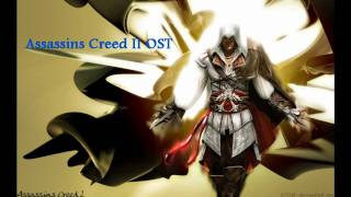 Assassins creed 2 OST #1. Earth