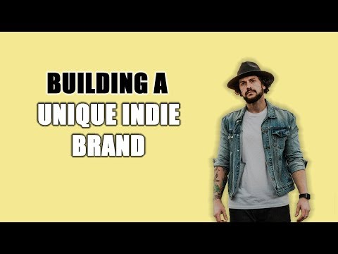 Indie Music Marketing, Infiltrate Colleges, Fan Merch Strategies & Spotify Hacks [Ruslan Interview]