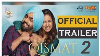Hey, i'm using telegram to chat. join me! download it here: https://telegram.org/dl new video #ammyvirk #qismatmovietrailer #qismatofficialtrailer like share...