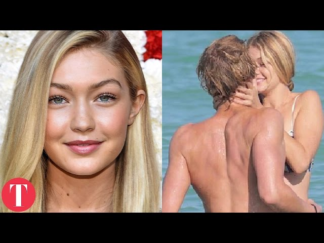20 Things You Didn't Know About Gigi Hadid